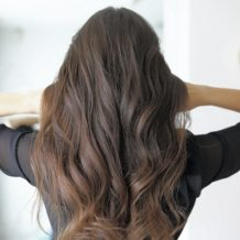 Ways to Get Thicker Hair: Treatments and Solutions